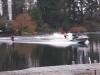 Lake Santa