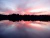 pink-sunset
